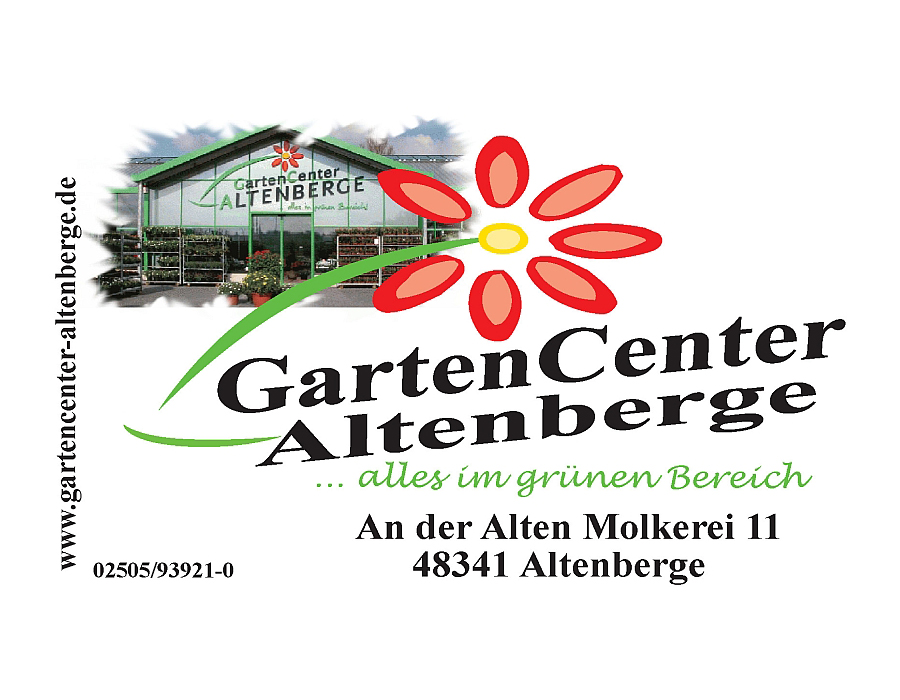 Gartencenter_Altenberge.jpg